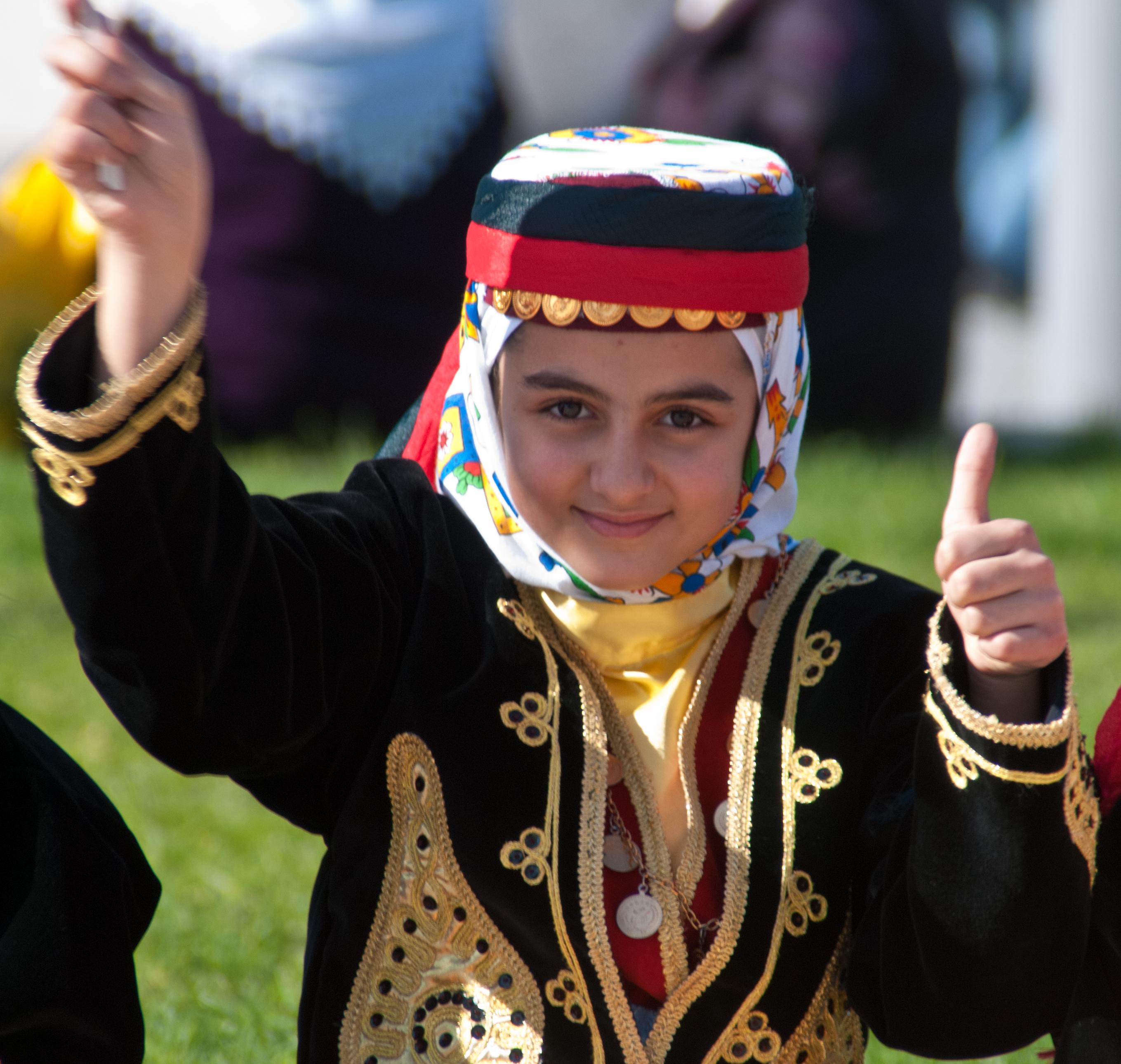2011-04-22 21 Istanbul - De ziua copilului