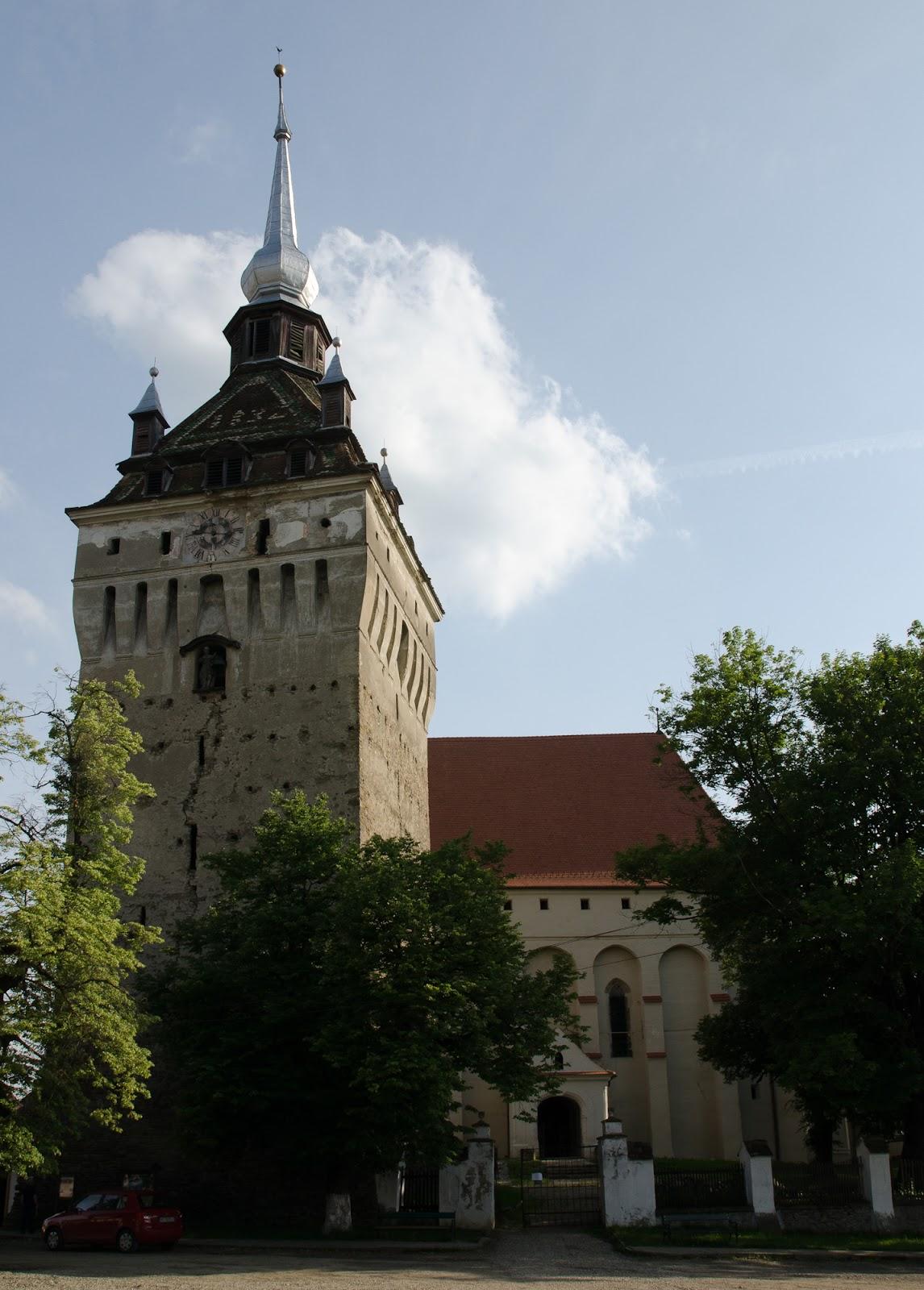2012-06-03295saschiz