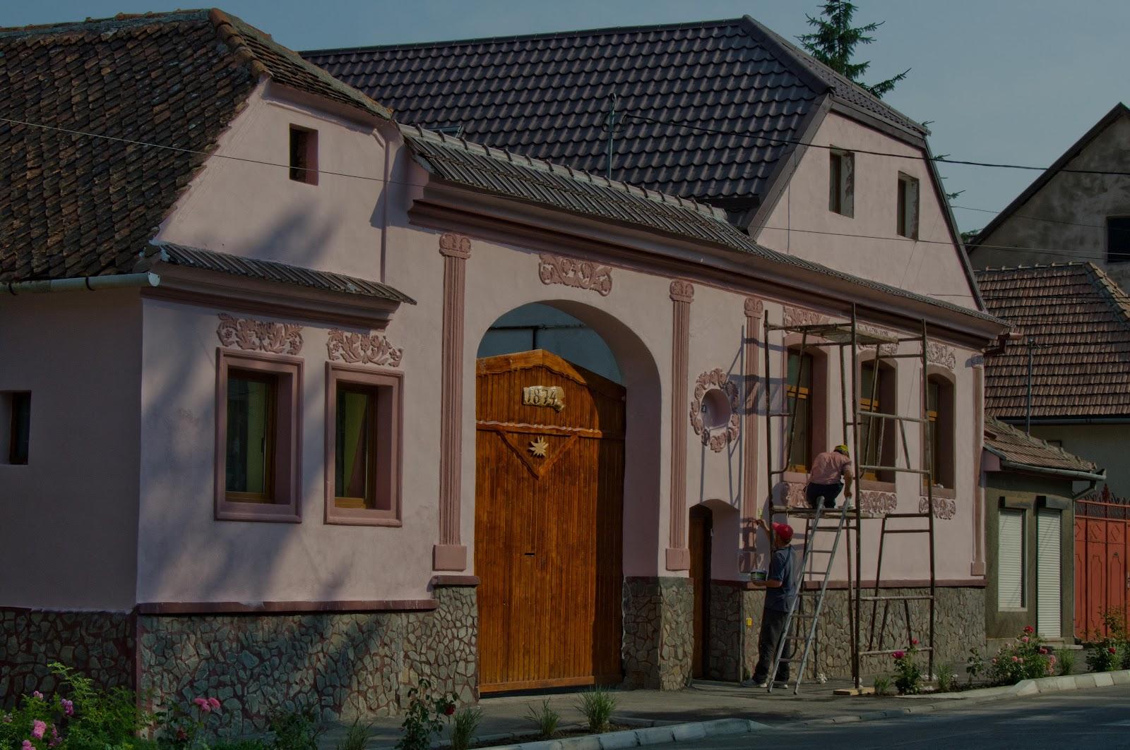 2012-06-2305rasnov-bran1