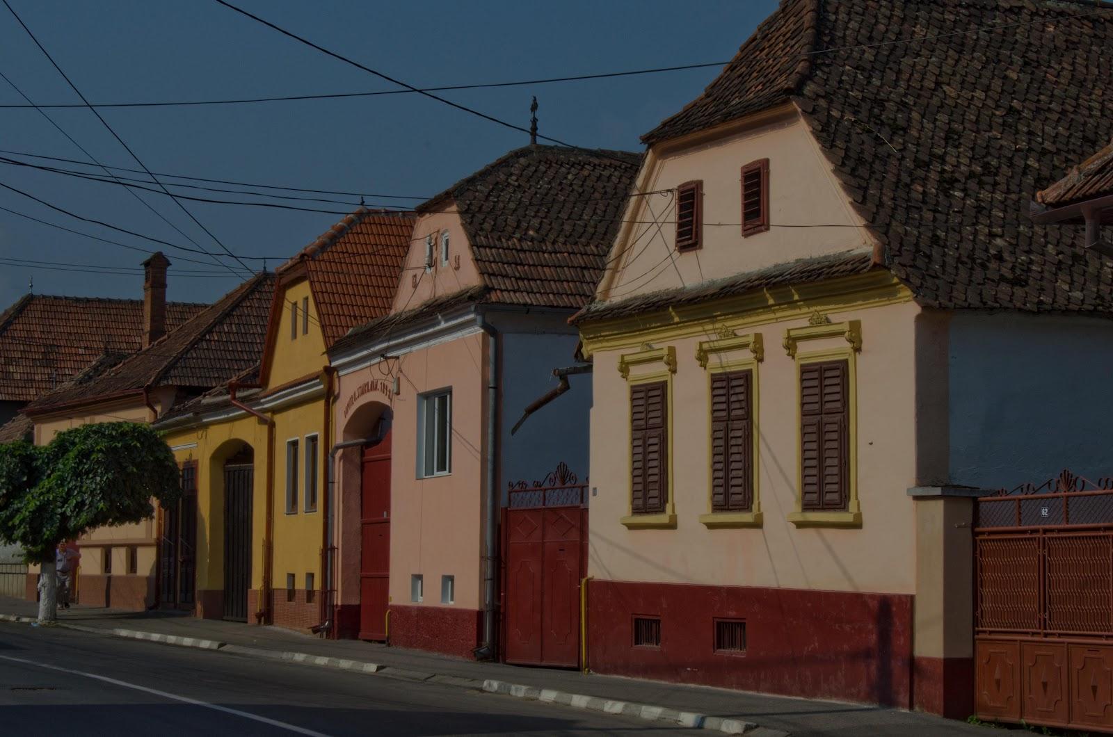 2012-06-2306rasnov-bran1