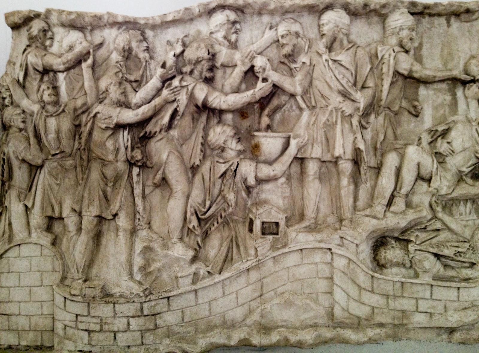 2012-07-1553muzeuldeistoriealromaniei1