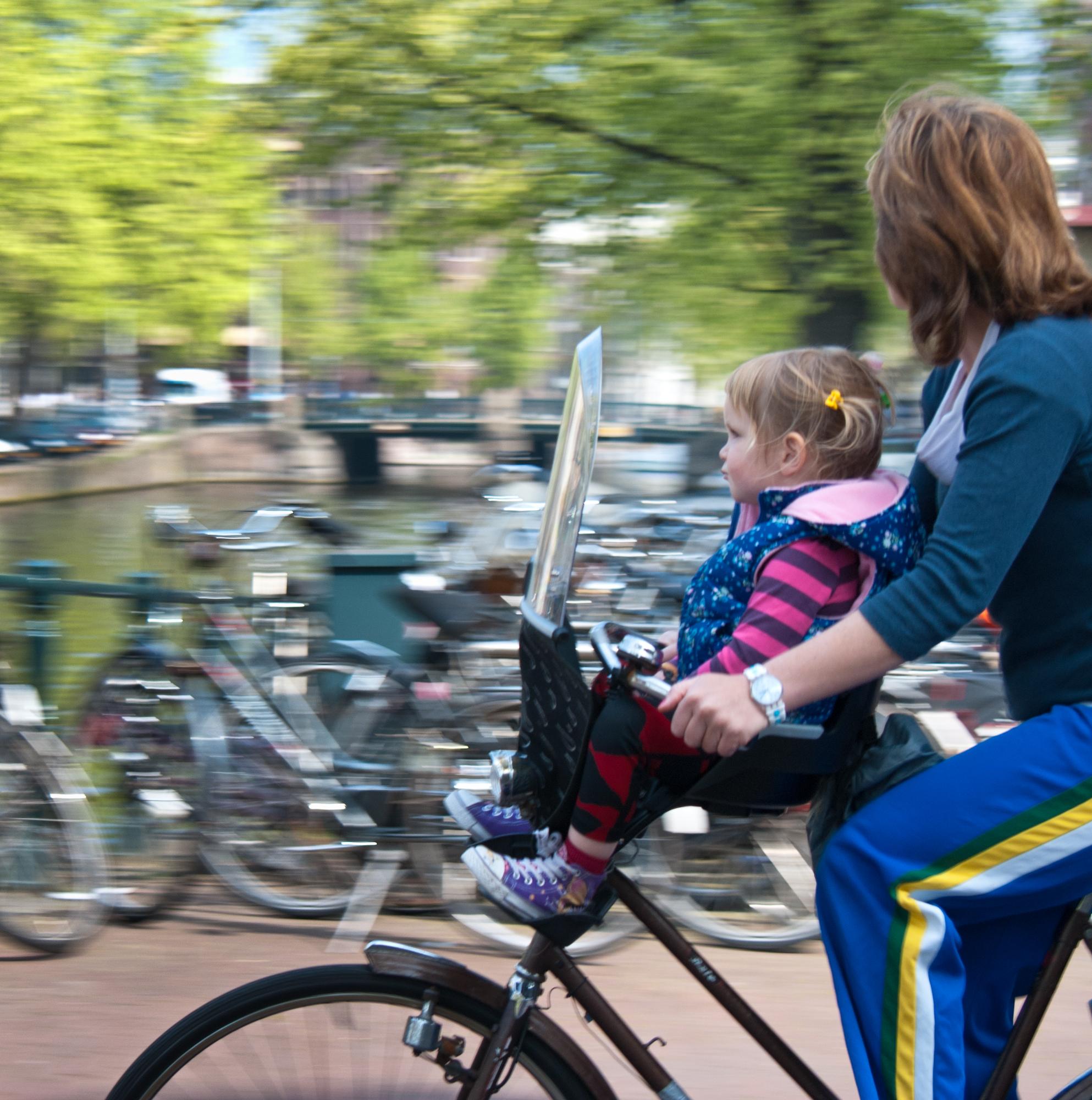 2011-04-16 55 Amsterdam