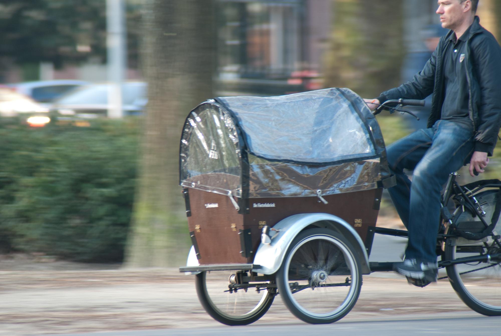 2011-04-17 13 Amsterdam - Vondelpark