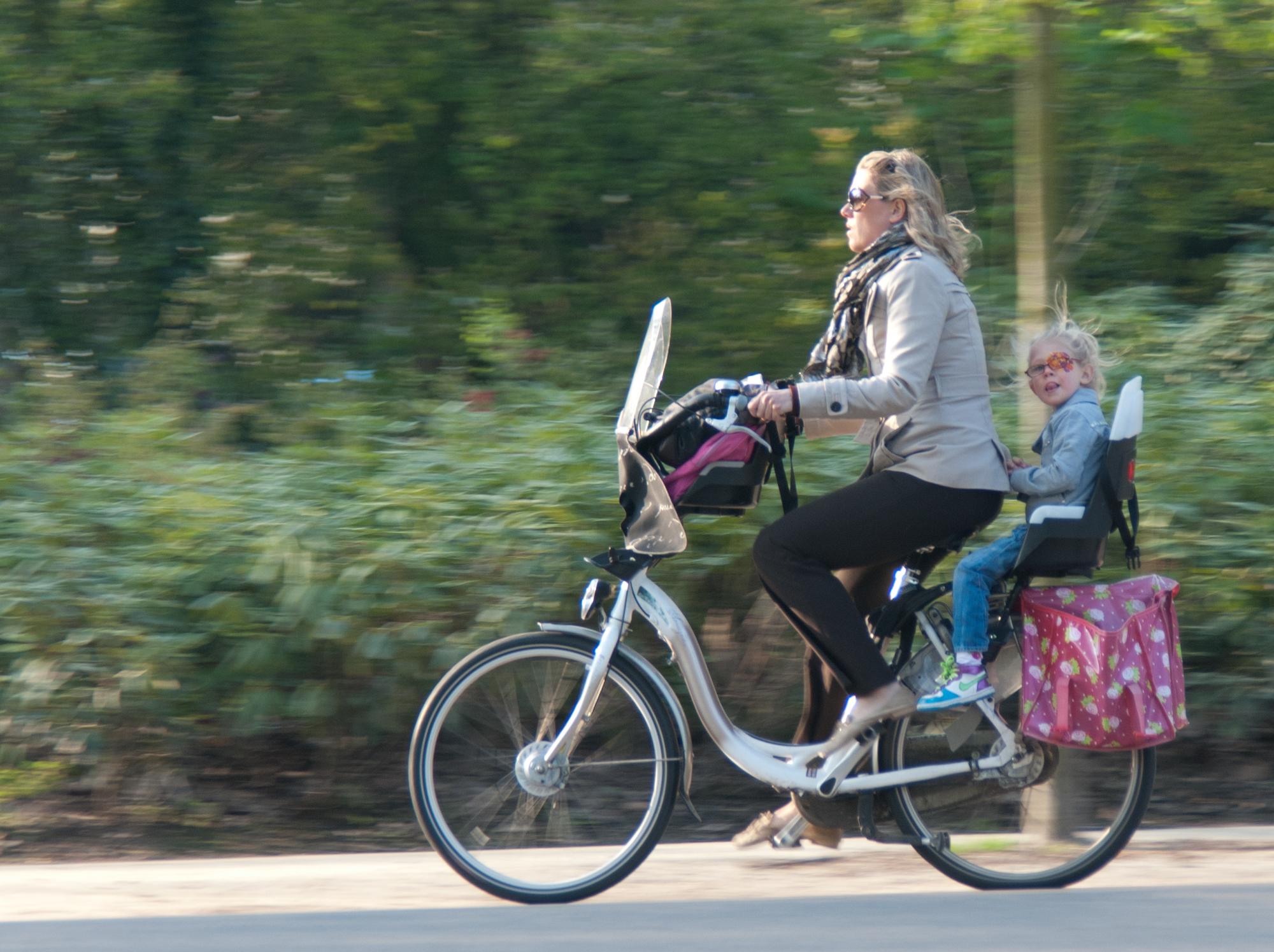 2011-04-17 24 Amsterdam - Vondelpark