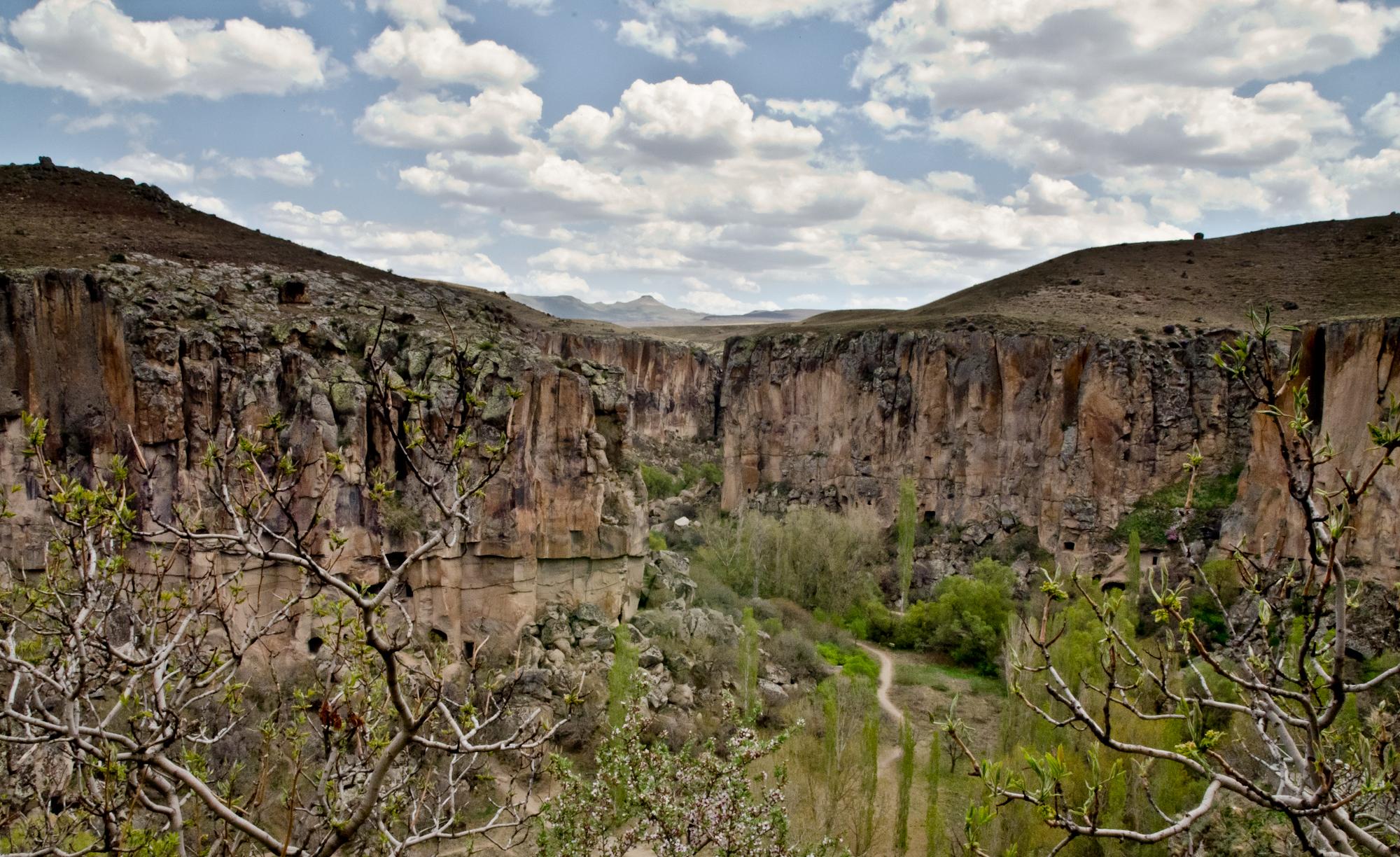 2012-04-25 143 Turul Verde - Valea Ihlara
