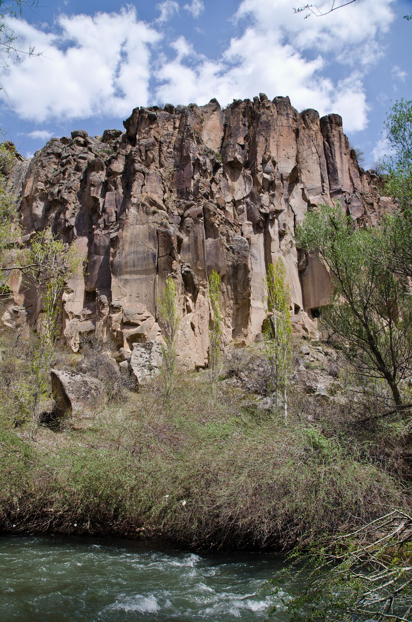 2012-04-25 153 Turul Verde - Valea Ihlara