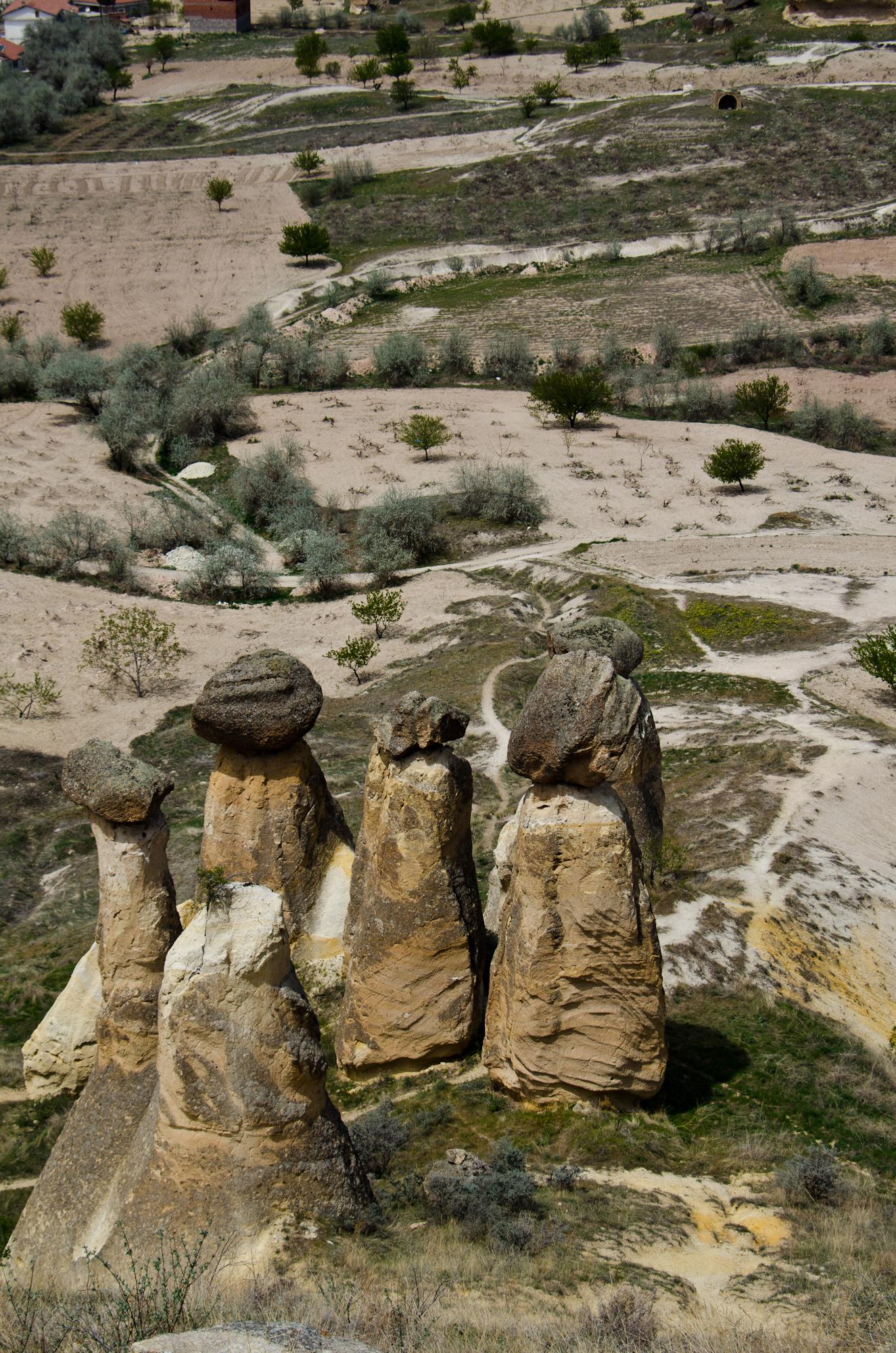 2012-04-27 312 Turul Rosu - Cavusin