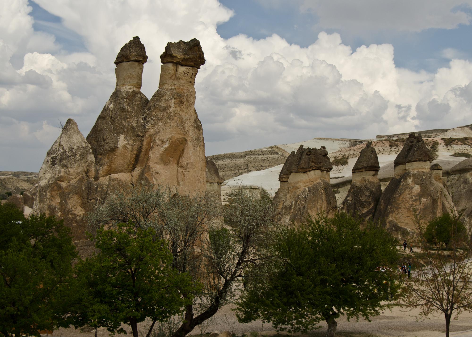 2012-04-27 318 Turul Rosu - Valea Pasabag