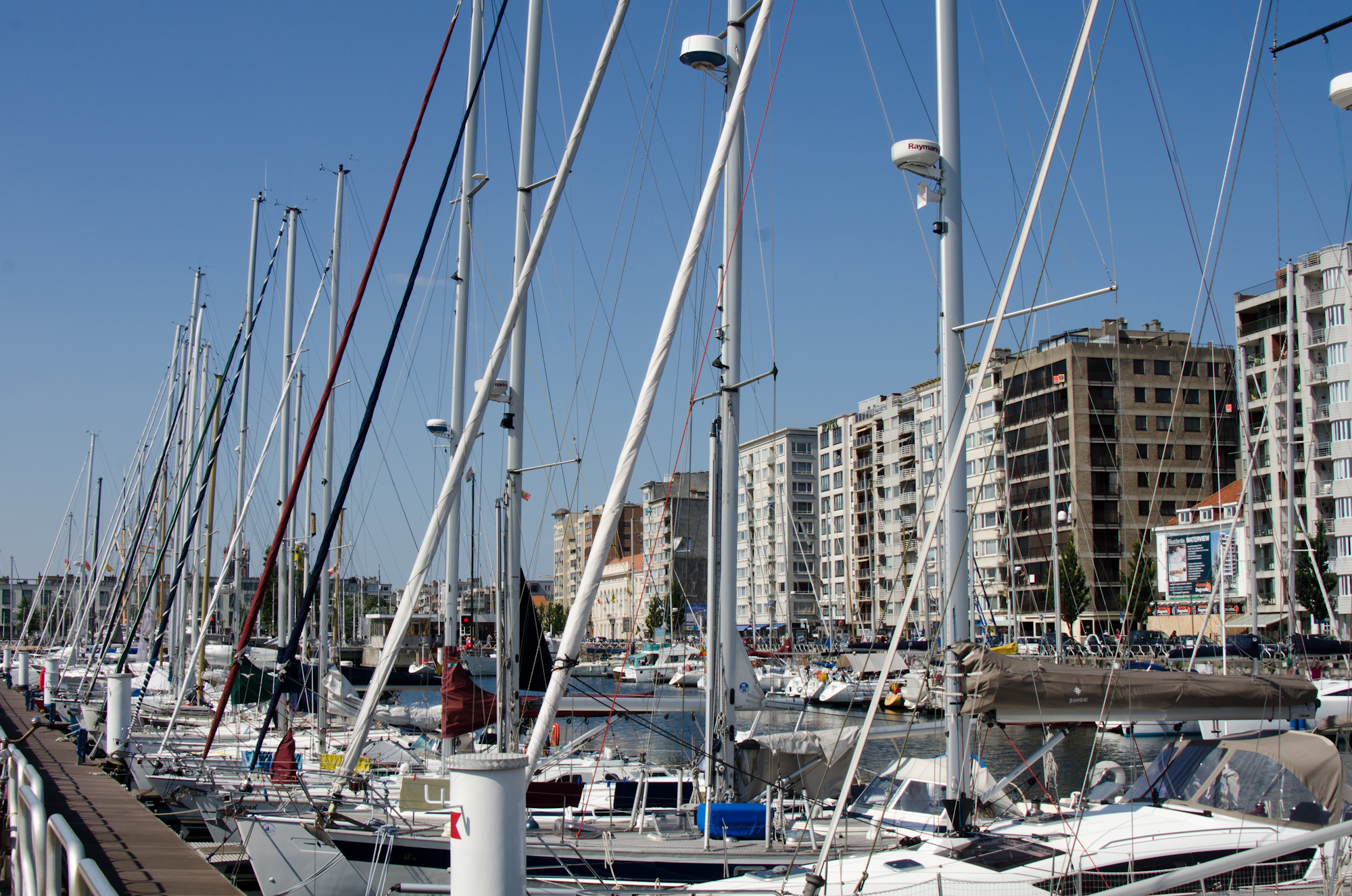 2012-08-11 01 Oostende
