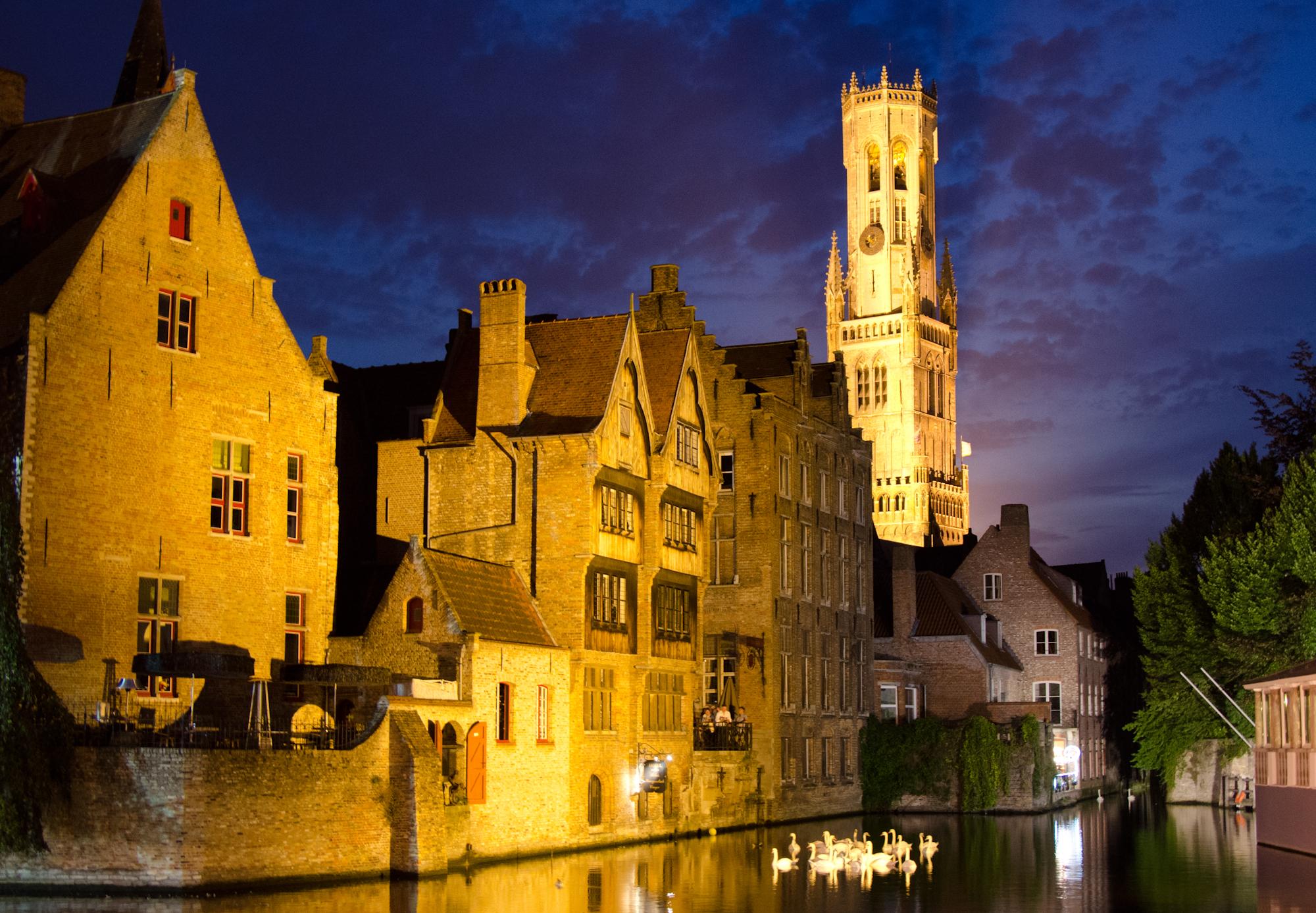 2012-08-12 123 Brugge