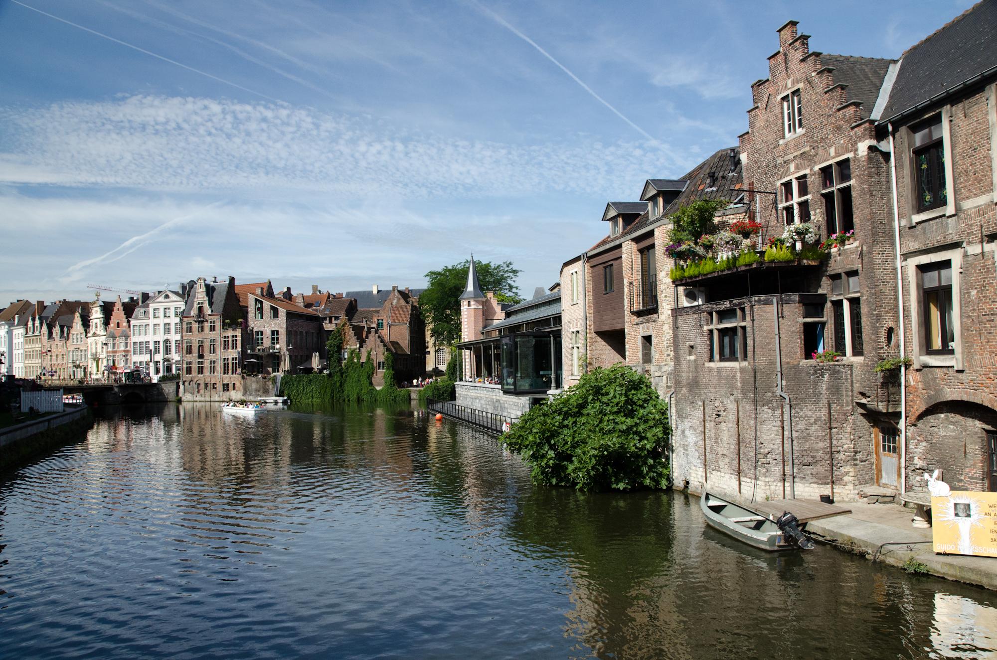 2012-08-13 08 Gent