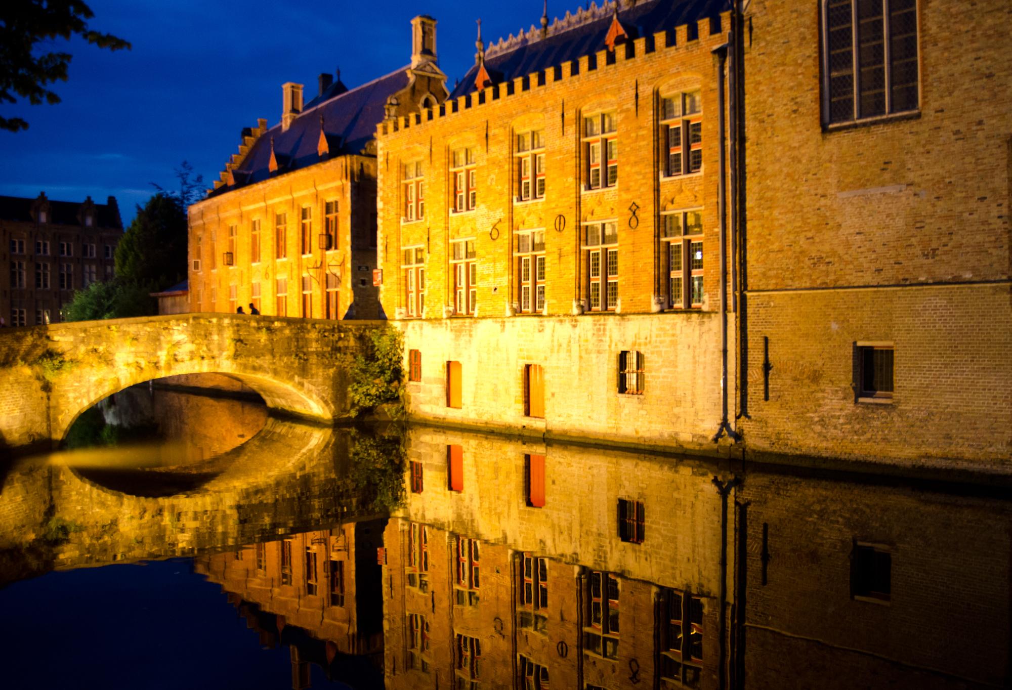 2012-08-13 67 Brugge