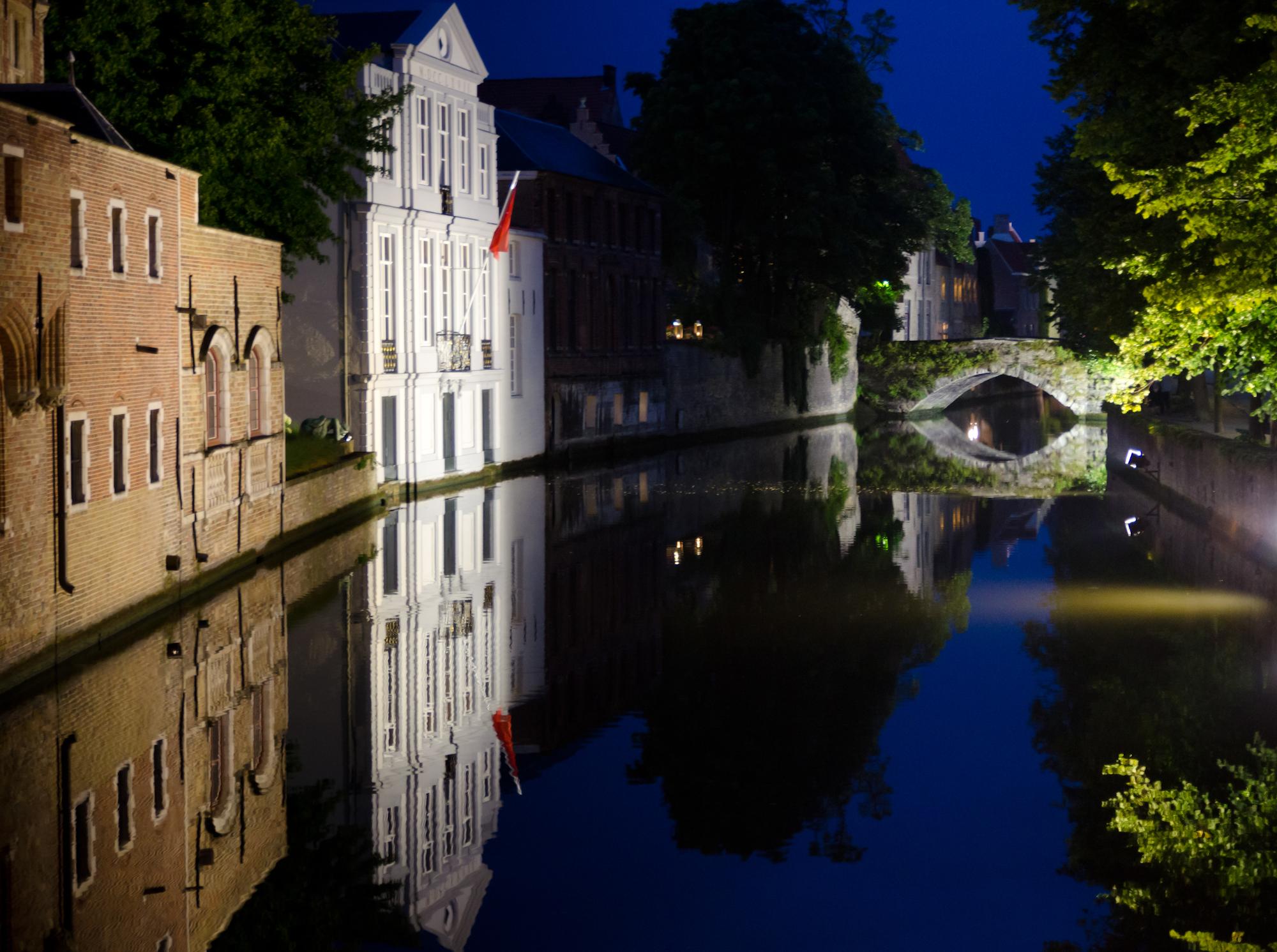 2012-08-13 68 Brugge