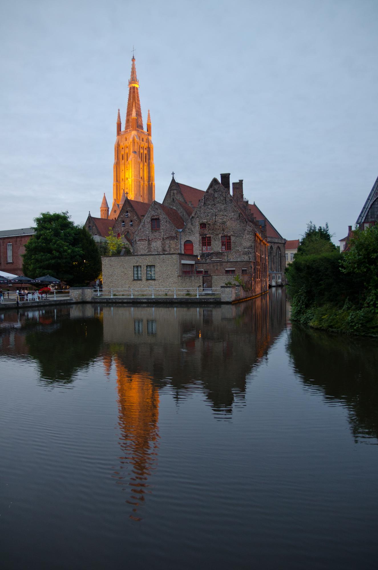 2012-08-14 70 Brugge