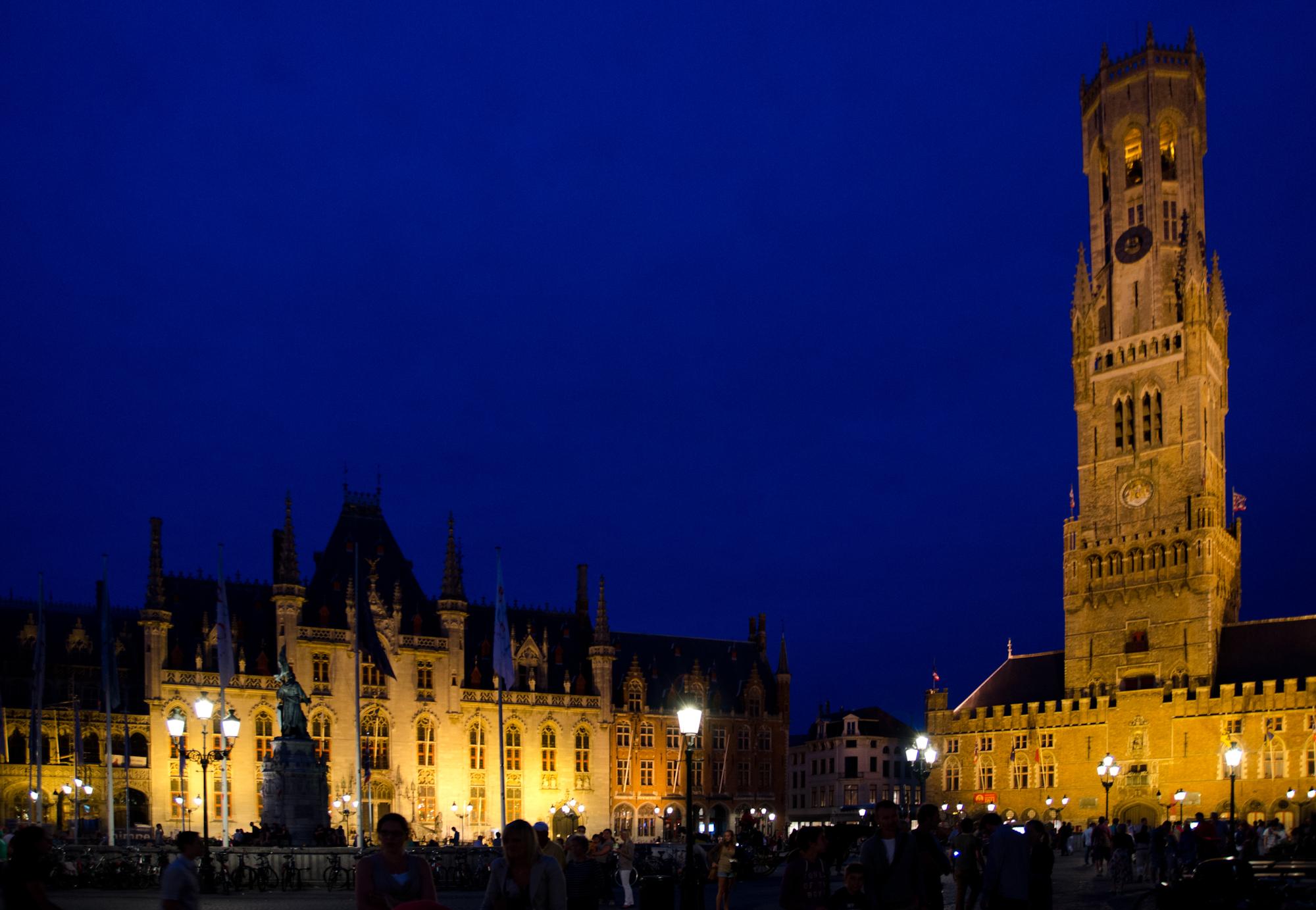 2012-08-14 73 Brugge