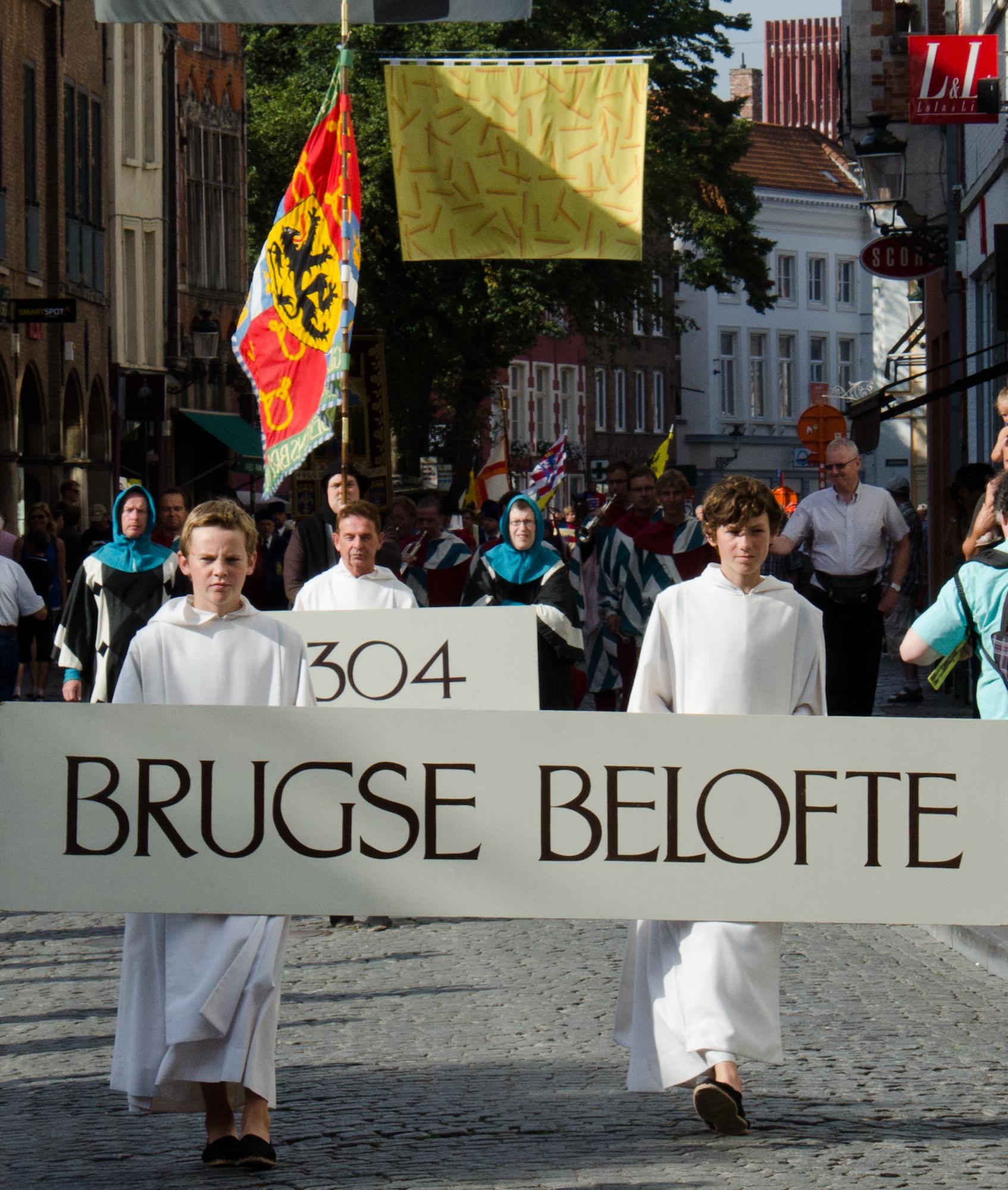 2012-08-15 103 Brugge