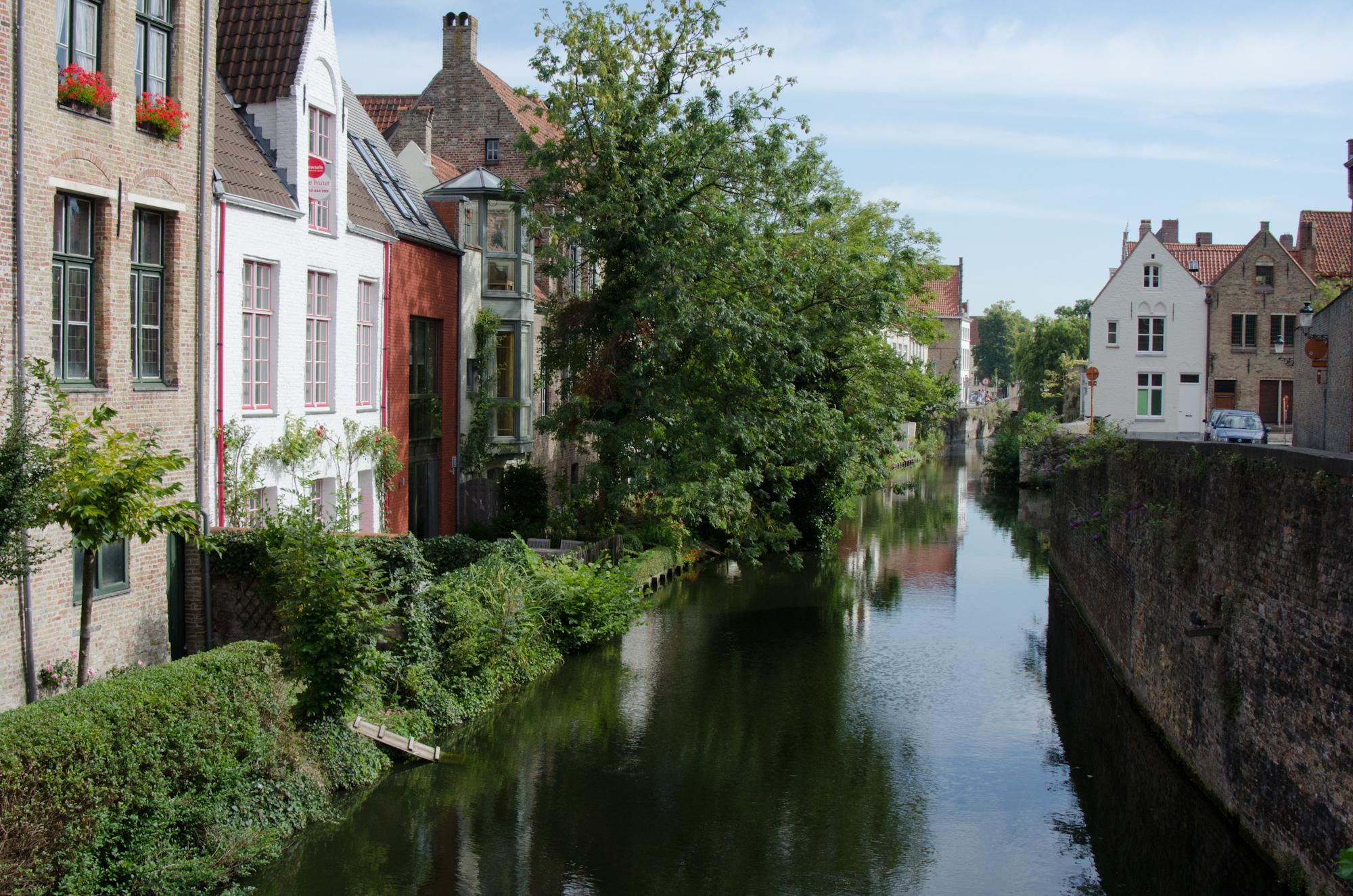 2012-08-15 148 Brugge