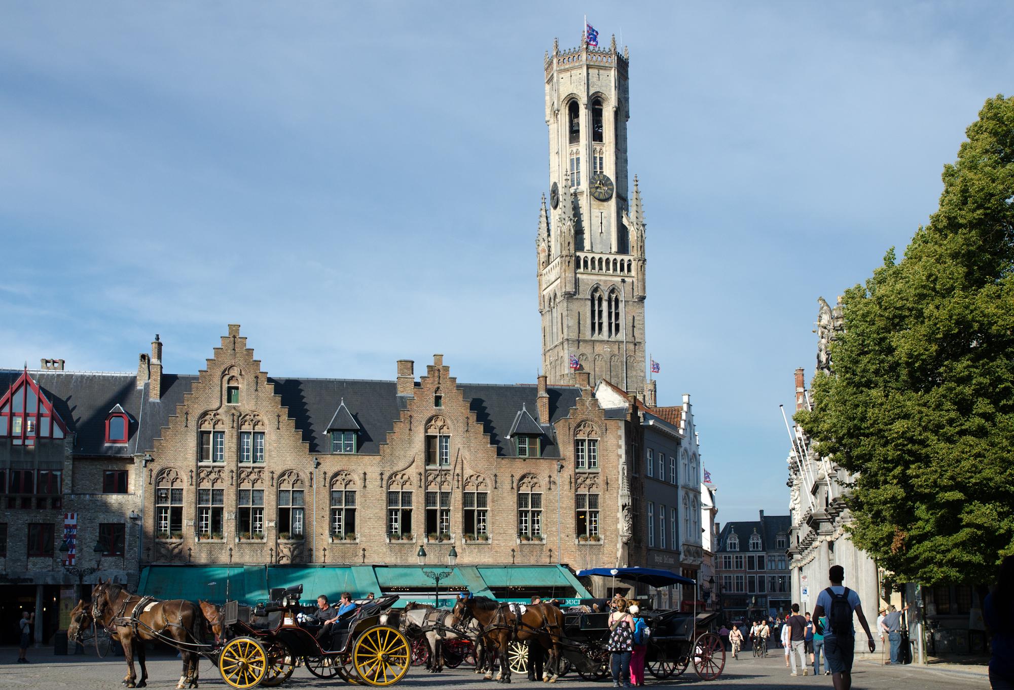 2012-08-15 88 Brugge